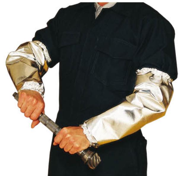 雷克兰336-18隔热袖套