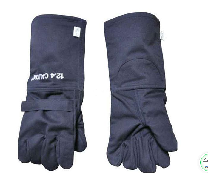雷克兰AR33-G-TSP防电弧手套