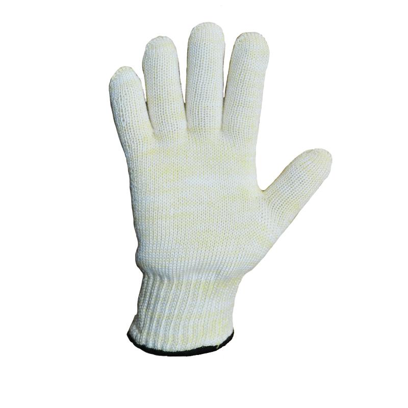 杜邦KK3120耐高温手套