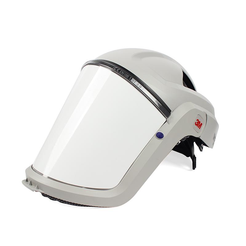 3M M-105头罩