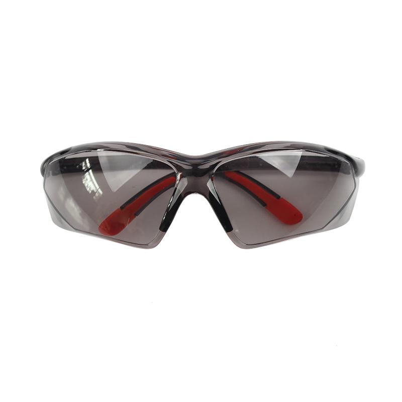 雷克兰G1200安全防护眼镜