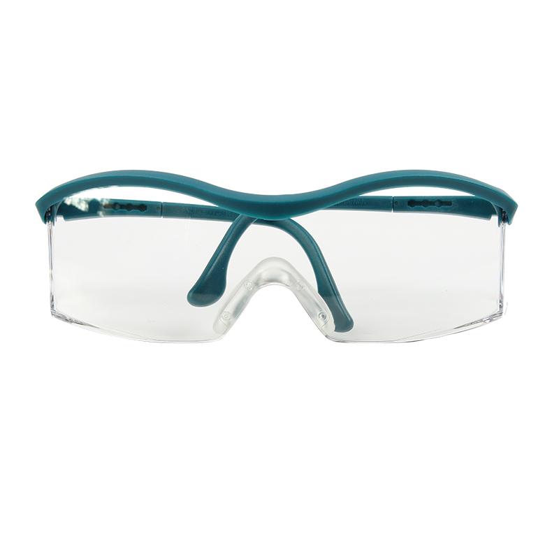 雷克兰G1100安全防护眼镜