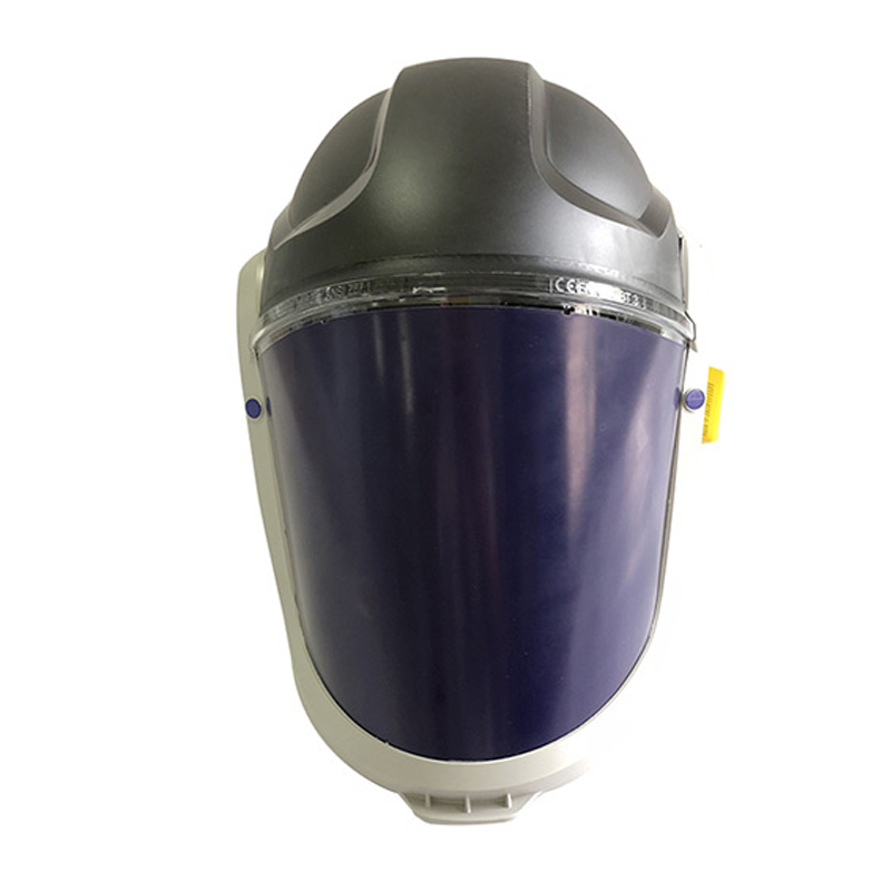 3M M-306耐用密封衬头罩