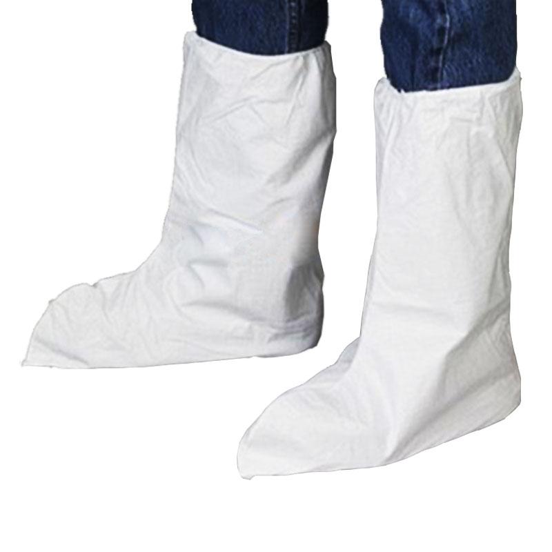 雷克兰SMMS903无纺布靴套