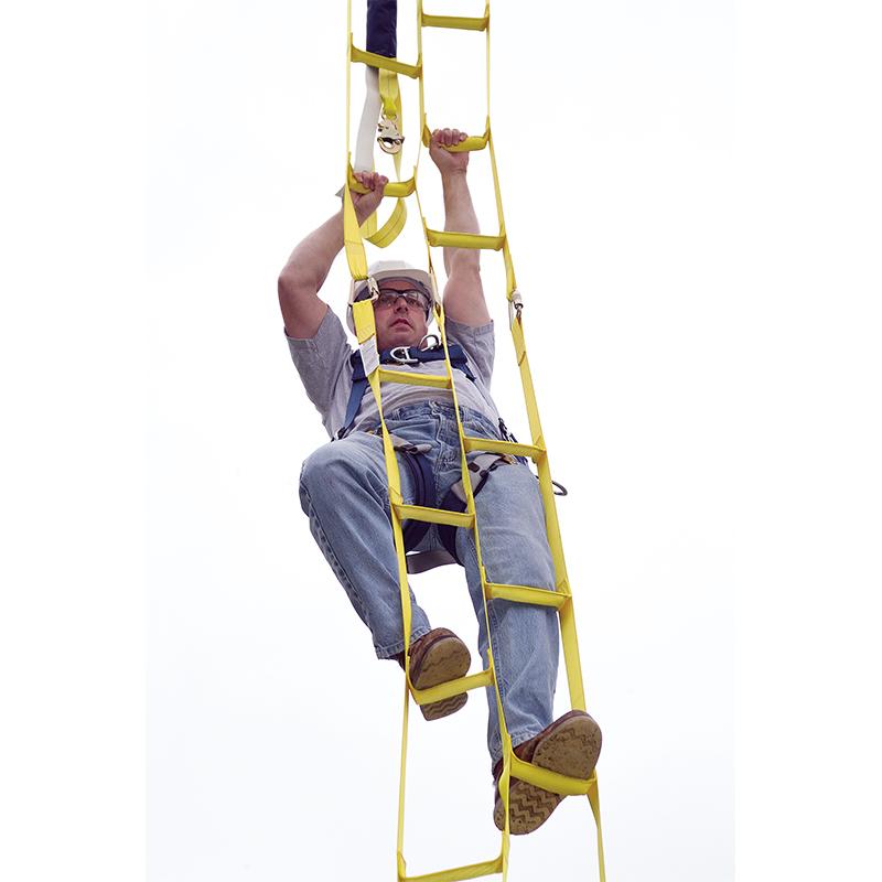 3M凯比特8516294救援爬梯