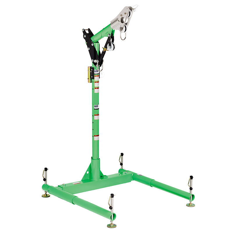 3M凯比特8518001下垂吊臂