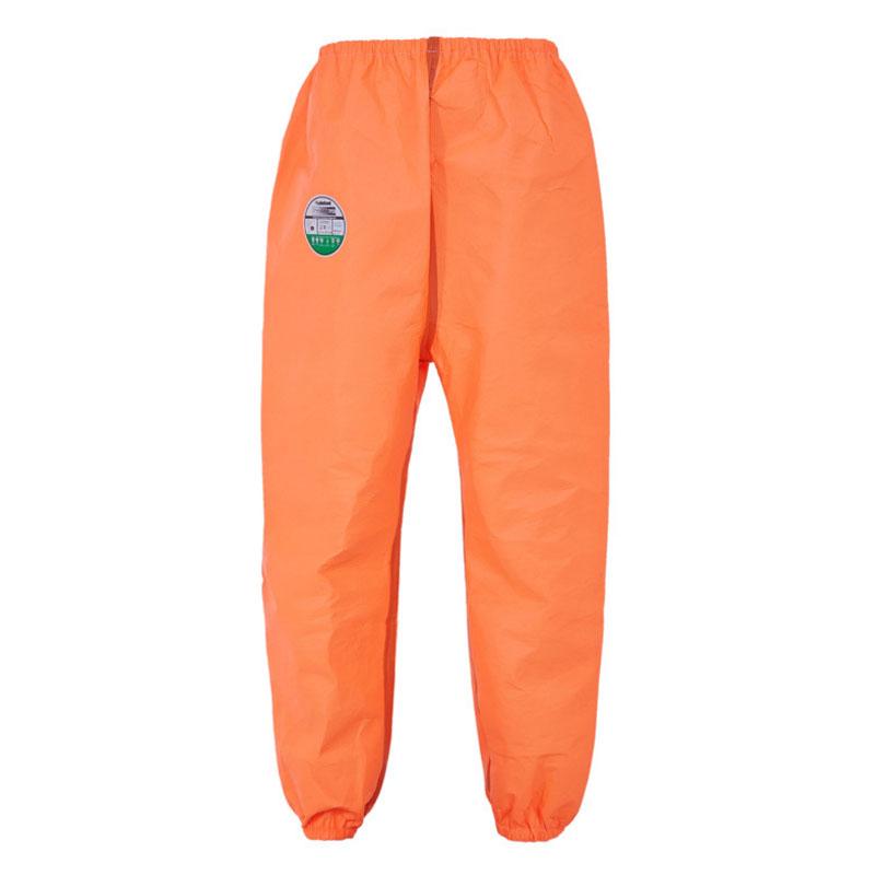 雷克兰ETPCR301工作服裤子