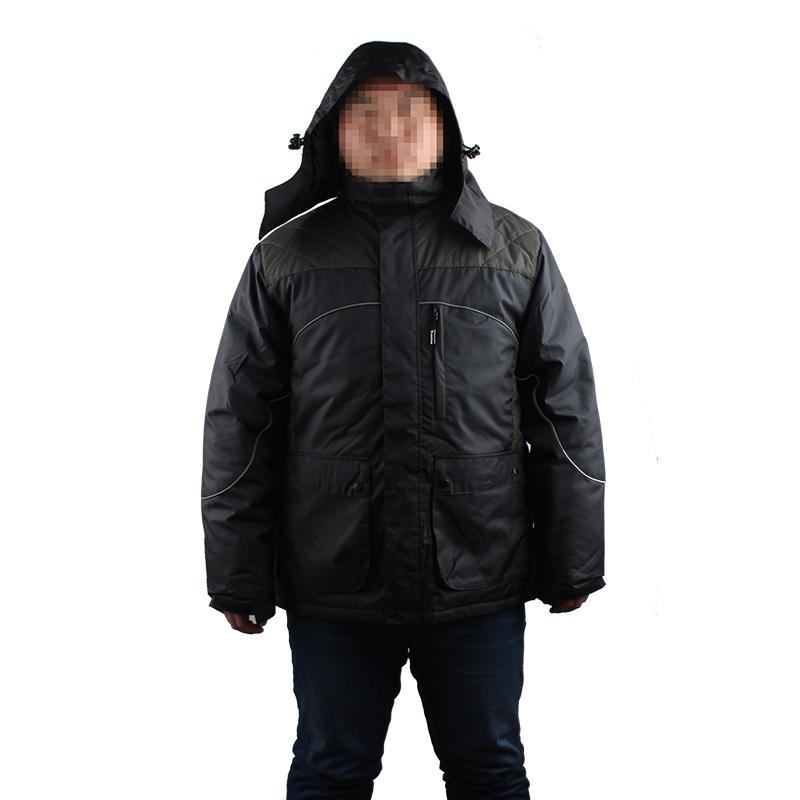 雷克兰851270 EM305户外防寒服