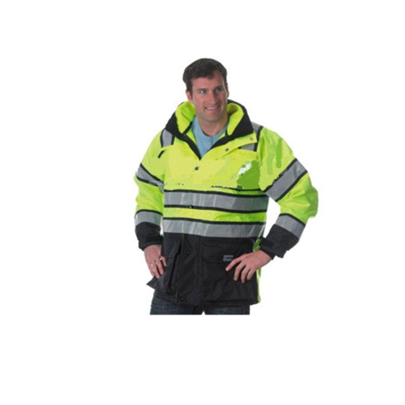 雷克兰811013C-ANSIP-2防寒服