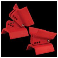 玛斯特S3920蝶阀锁具(不带钢缆锁具)