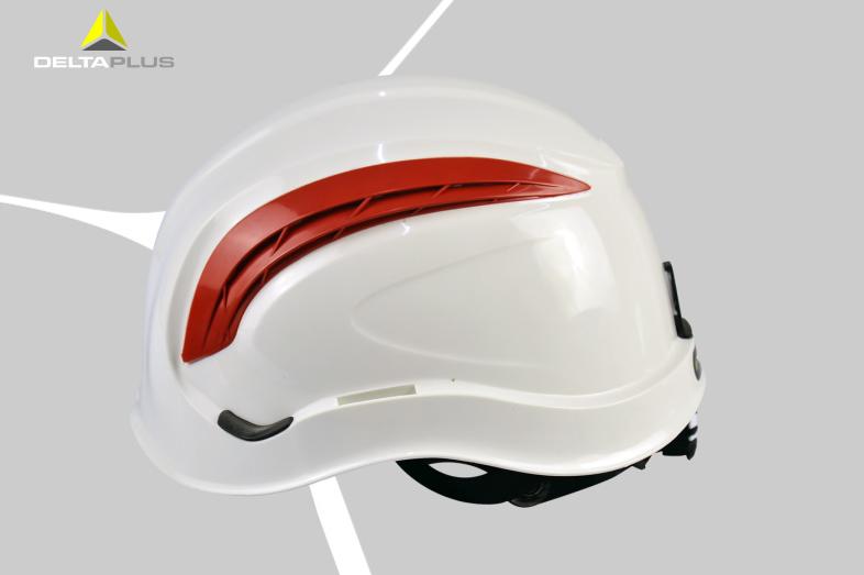 代尔塔 102202 运动头盔