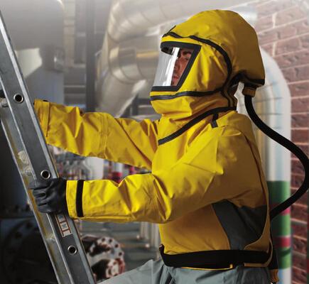 HT-LF2-BPR消防头盔图片