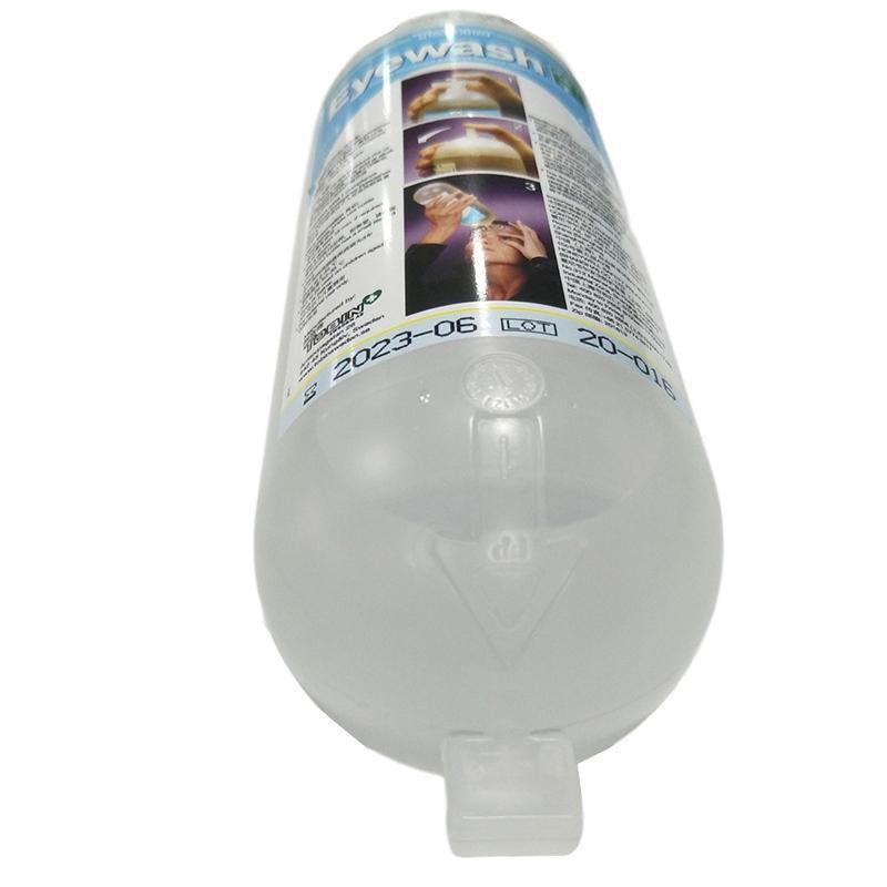 霍尼韦尔228Tobin补充装洗眼液图1