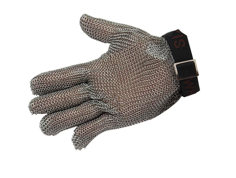霍尼韦尔2501000R9302防割手套图1