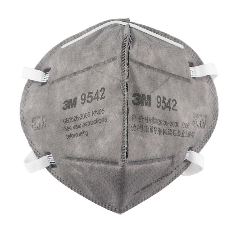 3M9542口罩