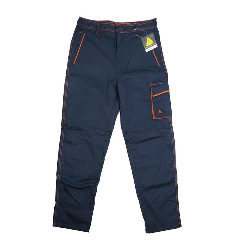 代尔塔405409工装裤图2