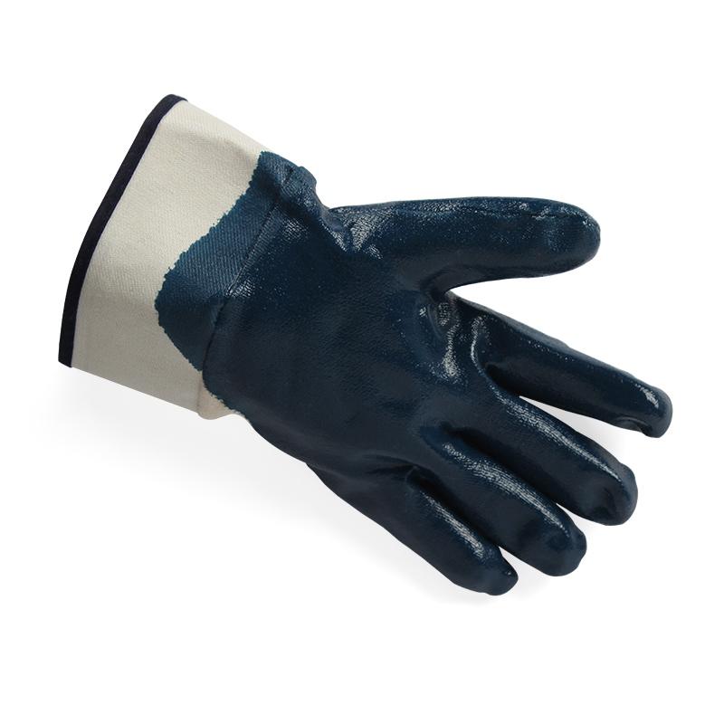 安思尔48-913丁腈手套图1