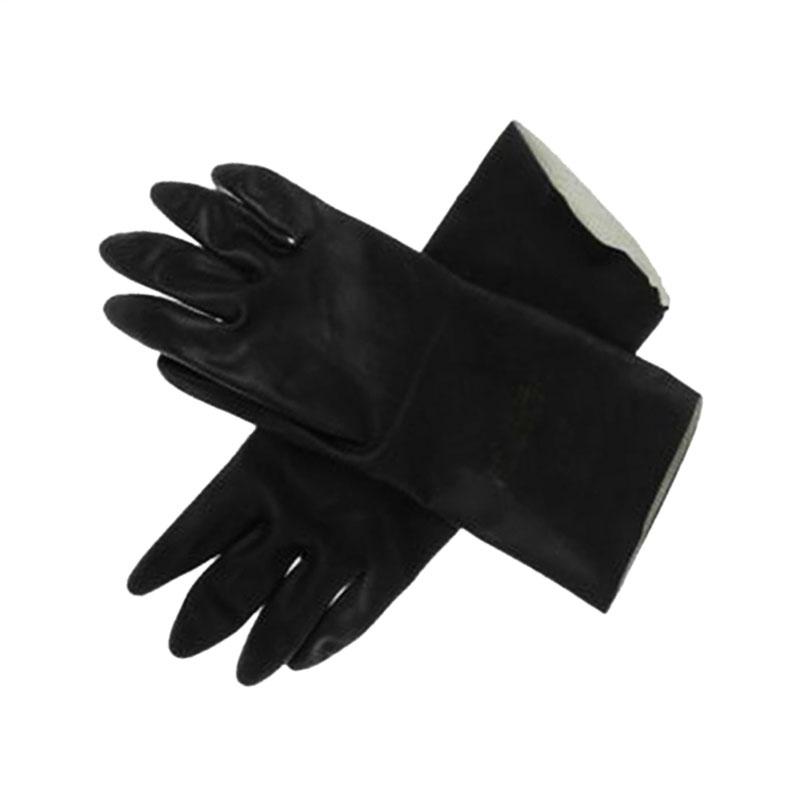 安思尔09-924重型氯丁橡胶手套图2