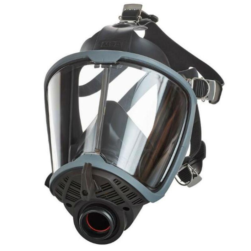 梅思安10106815氧气呼吸器图4