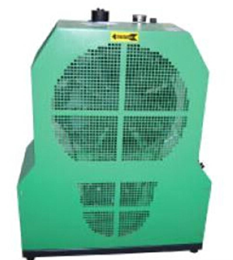 梅思安3460010长管呼吸器中压滤芯图1