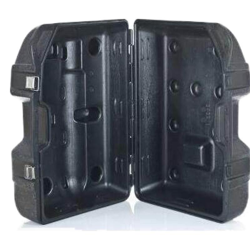 梅思安10126797空气呼吸器标准包装箱图1