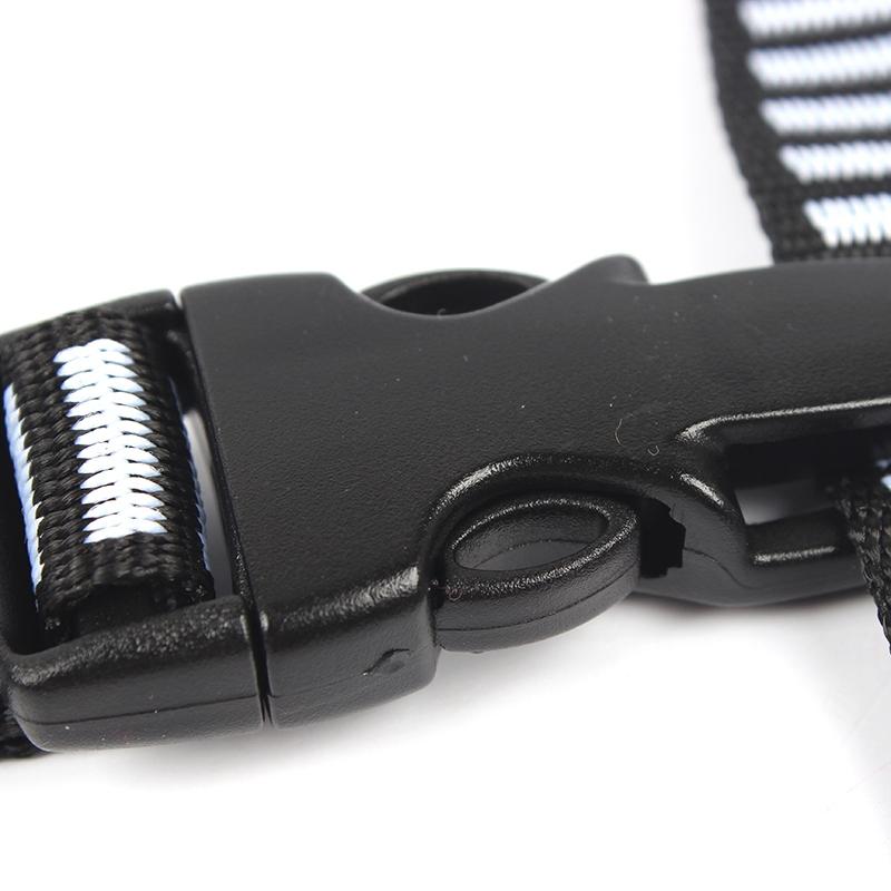 梅思安9100002-SP安全帽YD型下颌带图3