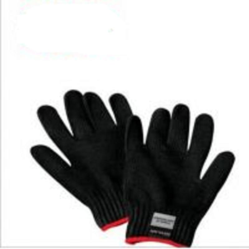 杜邦KS1131黑色警用防割手套图1