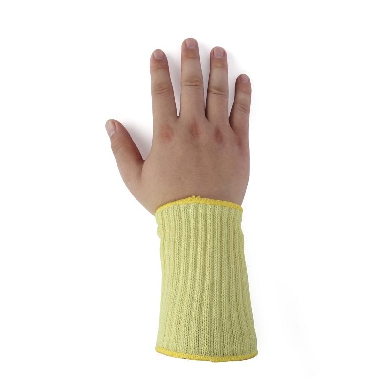 杜邦KK2075防割护腕图1