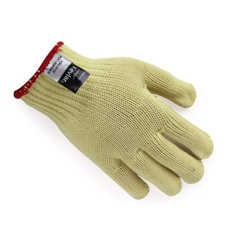 杜邦KK1021 Kevlar防割手套图1