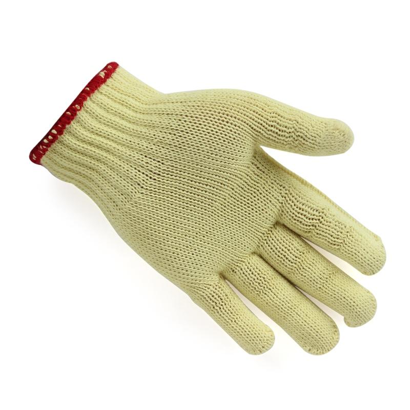 杜邦KK1021 Kevlar防割手套图2