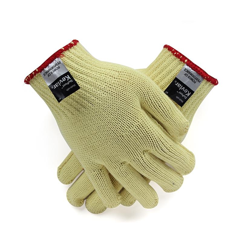 杜邦KK1021 Kevlar防割手套图3