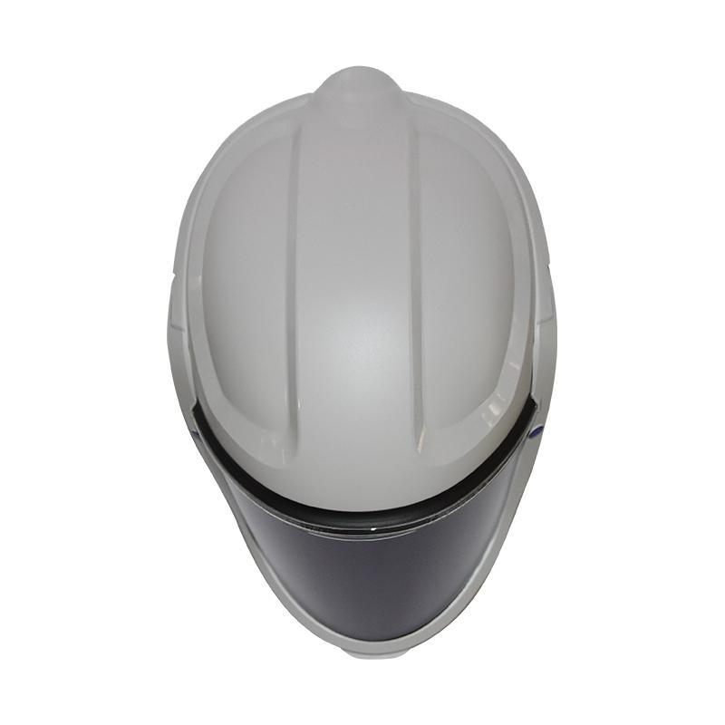 3M M-206舒适密封衬头罩图3