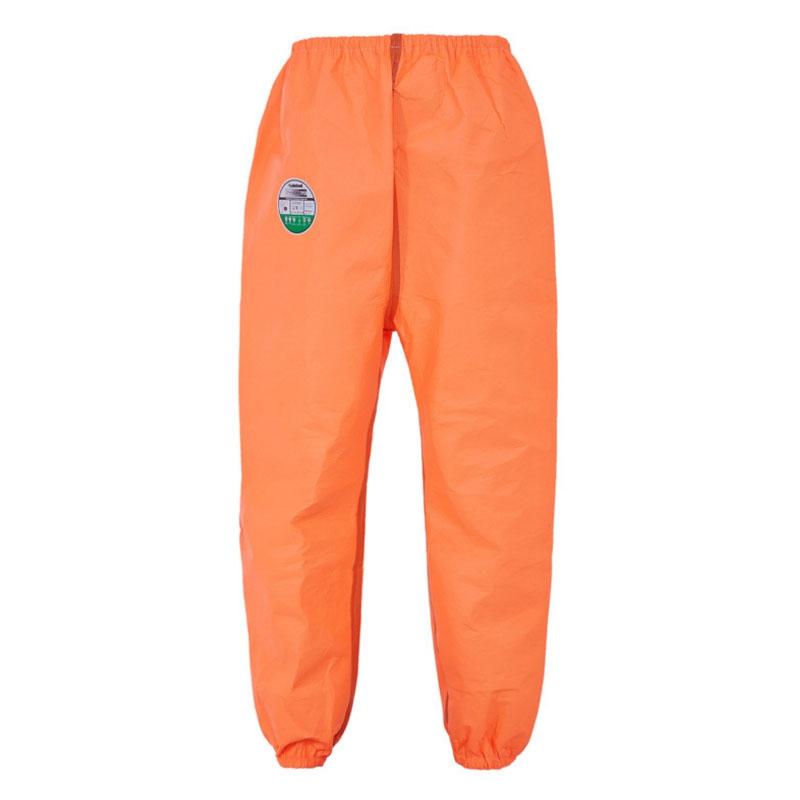 雷克兰ETPCR301工作服裤子图1