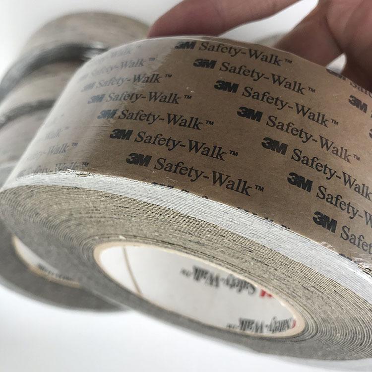 3M610黑色防滑胶带Safety-Walk图片2