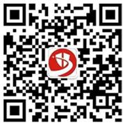 上海铤和微信号